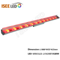 DMX High Power RGBW Led Wall Washer Lamp